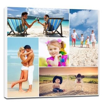 collage-canvas-prints.jpg