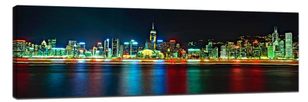 panoramic-canvas-prints.jpg
